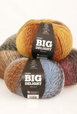 Drops Big Delight Wolle und Garn