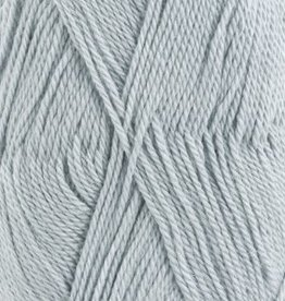 Drops Baby Alpaca Silk 8112 iceblue