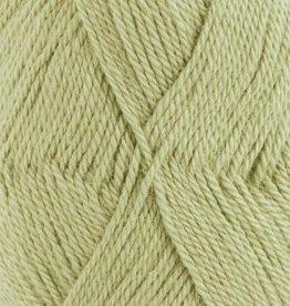 Drops Baby Alpaca Silk 7219 Pistachio
