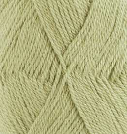 Drops Baby Alpaca Silk 7219 Pistazie
