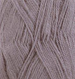 Drops Baby Alpaca Silk  4314 Greypurple