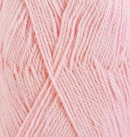 Drops Baby Alpaca Silk 3125 Light Pink