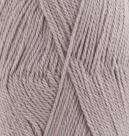 Drops Baby Alpaca Silk 1760 Hell Graulila