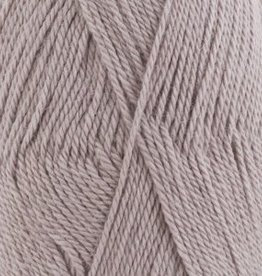 Drops Baby Alpaca Silk 1760 Licht Grijs/paars