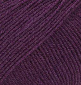 Drops Baby Merino 35 Dark Purple