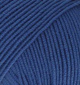 Drops Baby Merino 33 Electro Blauw