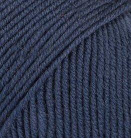 Drops Baby-Merino 30 Blau