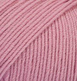 Drops Baby Merino 27 Dusky pink