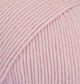Drops Baby Merino 26 Light Dusky pink