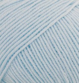 Drops Baby Merino 24 Light Skyblue