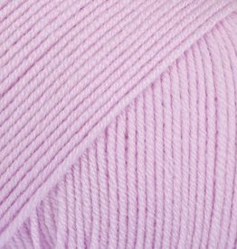 Drops Baby Merino 15 Light Lilac