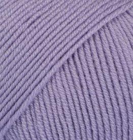 Drops Baby Merino 14 Lilac