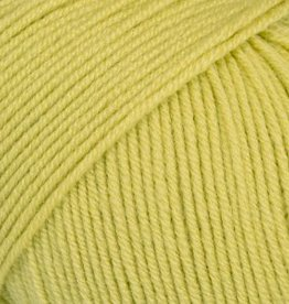 Drops Baby-Merino 09 Lime
