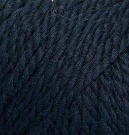 Drops Andes 6990 Marineblauw