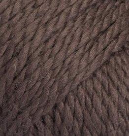 Drops Andes 5610 Bruin