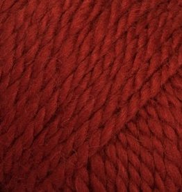 Drops Drops Andes 3946 Red