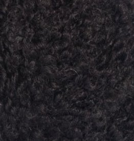 Drops Alpaca Boucle 8903 Schwarz