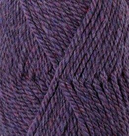 Drops Alaska 54m Purple mix