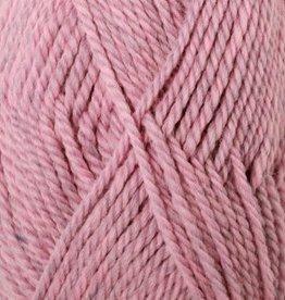 Drops Alaska 40 Dusky pink