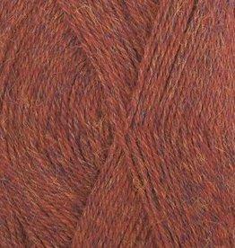 Drops Alpaca 5565m Winered