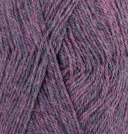 Drops Alpaca 4434m Paars/violet