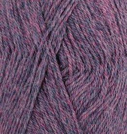 Drops Alpaca 4434m Purple / violet