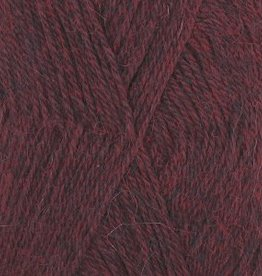 Drops Alpaca 3969m Red/purple