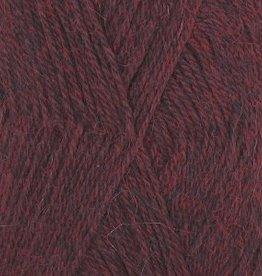 Drops Alpaca 3969m Rot/Lila