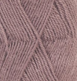 Drops Alpaca 3800 Dusky pink