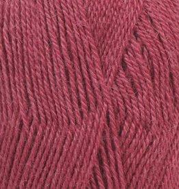 Drops Alpaca 3770 Dunkel Rosa