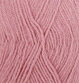 Drops Alpaca 3720 Pink