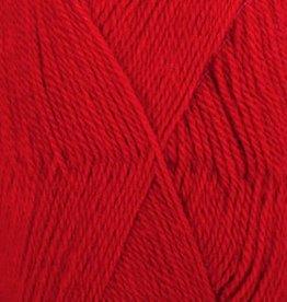 Drops Alpaca 3620 Red