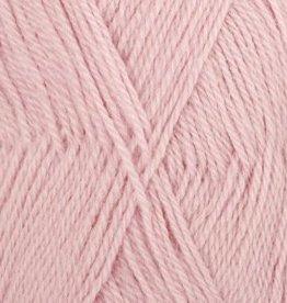 Drops Alpaca 3112 Soft Pink
