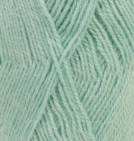 Drops Alpaca 2917 Turquoise
