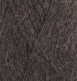 Drops Alpaca 0506m Dunkelgrau