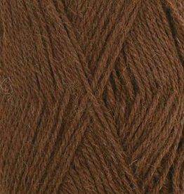 Drops Alpaca 0403 Brown
