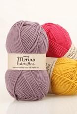 Drops Merino Extra Fine Wolle und Garn