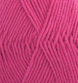 Drops Merino Extra Fine 34 Heather