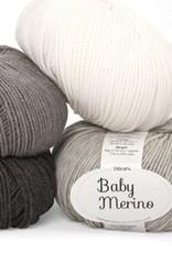 Drops Baby Merinowolle und Garn