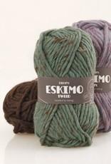 Drops Eskimo wolle und Garn