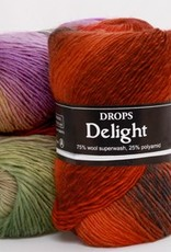 Drops Delight Wol & Garen