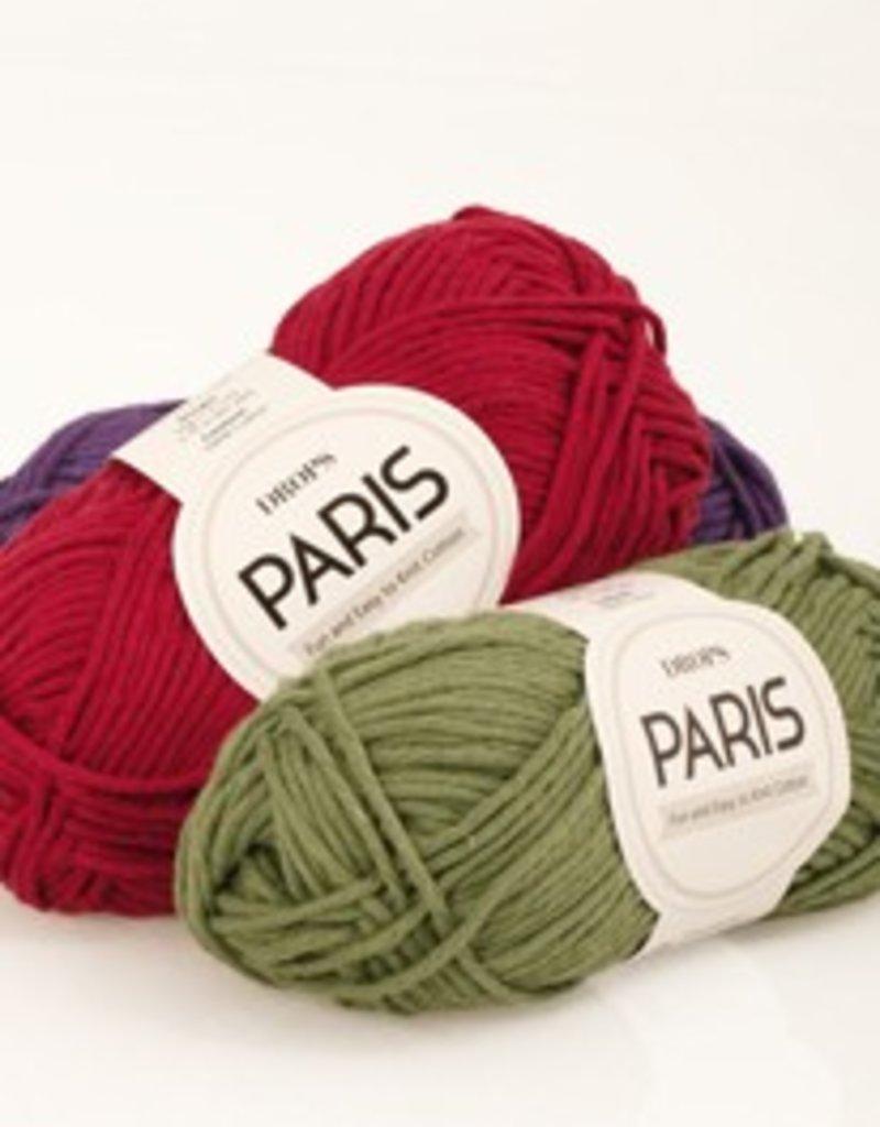 Drops Paris Wol & Garen