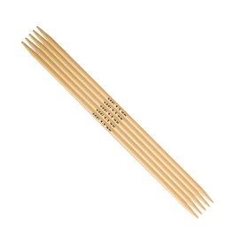 Addi Addi Bamboo Socken Nadeln