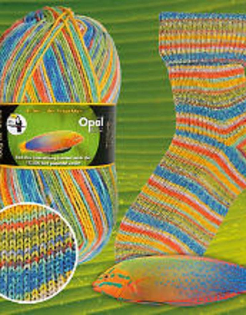 Opal Wolle Opal Knitting and crocheting Sock wool