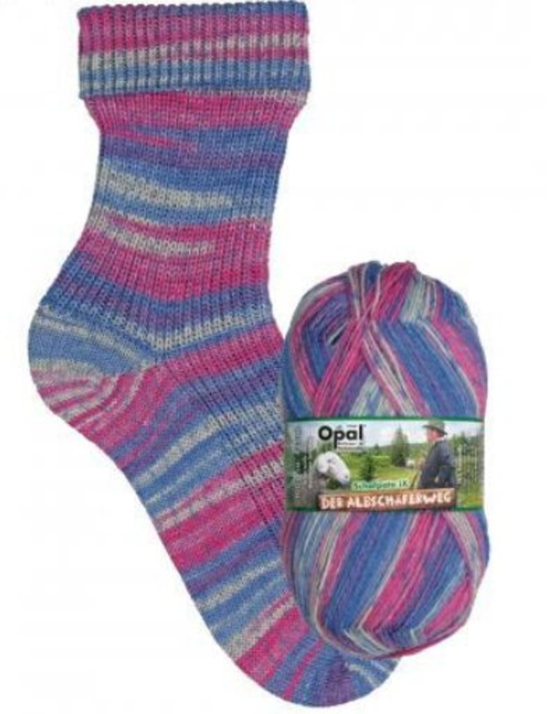 Opal Wolle Opal Knitting and crocheting Sock wool