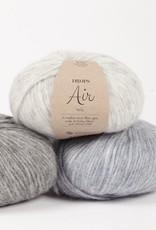 Drops Air Wool & Yarn - Copy