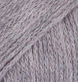 Drops Sky 08 Lavendel