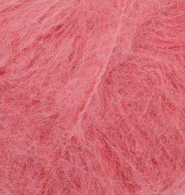 Drops Melody 13 Pink