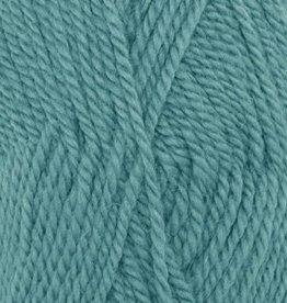 Drops Nepal 8911 Zeeblauw