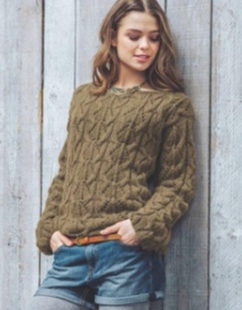 Phildar Phil Nuage Wool & Yarn